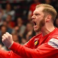 Auch mit 37 Jahren noch hungrig: Johannes Bitter will mit dem Nationalteam noch mehr erreichen.