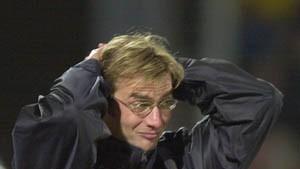 Mainz besteht Bundesliga-Test