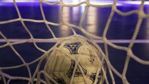 Der intelligente Ball bleibt draußen