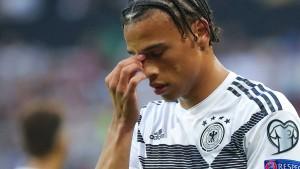 """""""Das war's für die Bayern-Fragen"""""""