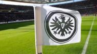 Wo spielt Eintracht Frankfurt in der neuen Saison?
