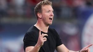 """Vorsicht beim FC Bayern, """"heftige Reibereien"""" bei Barca"""