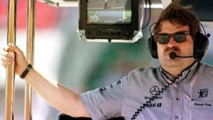 Schumacher und Co.: Künftig ferngesteuert im Cockpit?