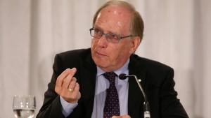 Russische Ermittler wollen Wada-Führung vernehmen