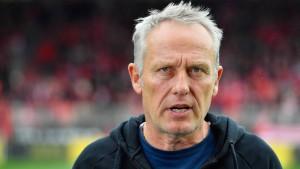 Kuriose Wende im Freiburger Stadion-Streit