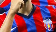 Steaua darf nicht mehr Steaua heißen