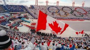 Calgary hält an Olympia-Bewerbung fest