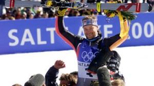 Aamodt verdirbt den Österreichern das Fest