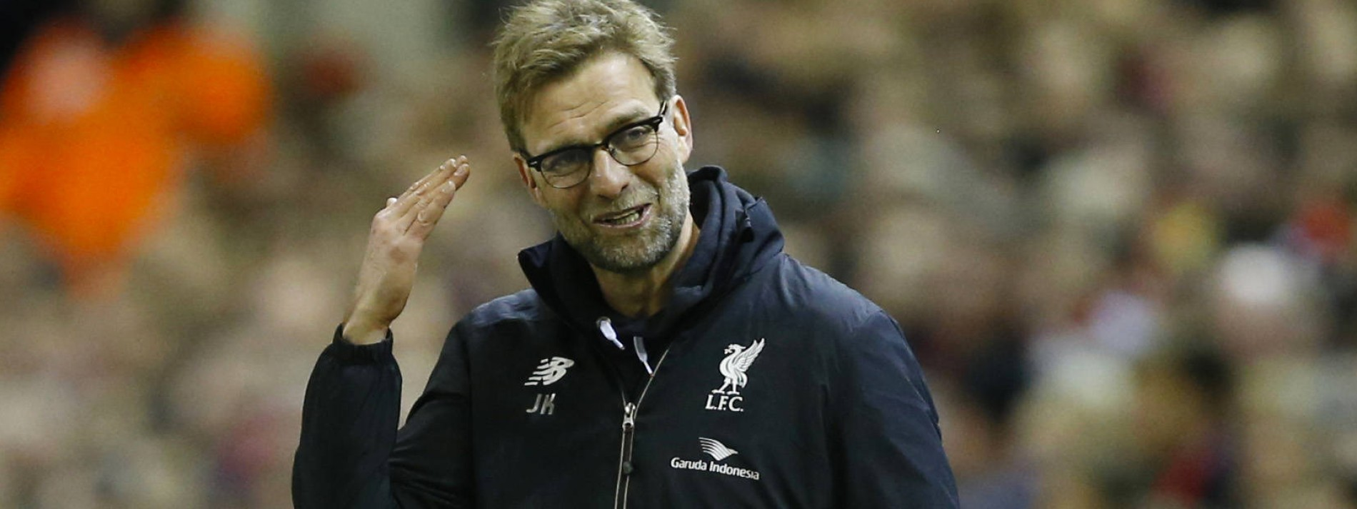 Klopp erreicht erstes Finale mit Liverpool – im Elfmeterschießen