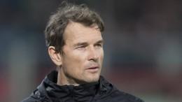 Jens Lehmanns Jugendverein erteilt Hausverbot