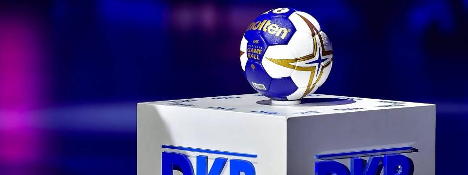 handball wm live im internet