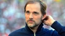 Ein schweigsamer Mann: Über Thomas Tuchel wird allerdings viel gesprochen – zum Beispiel beim Hamburger SV