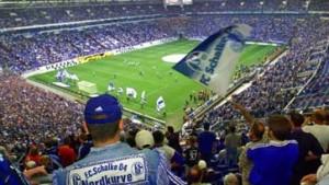 Schalke spielt künftig in der Veltins-Arena