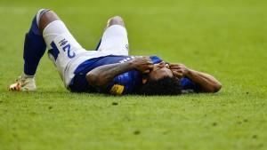 So plant Schalke eine bessere Zukunft