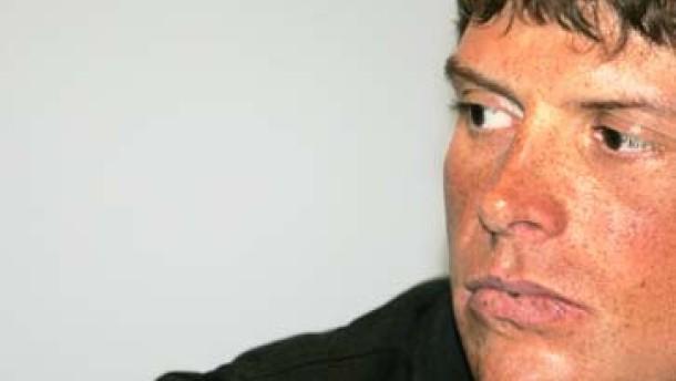 Verfahren gegen Ullrich und Startverbot für Basso