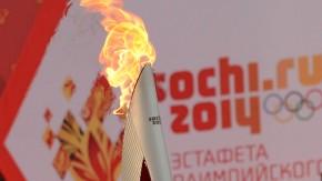 Zeitplan der Winterspiele in Sotschi 2014