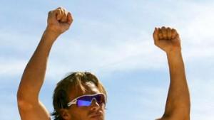 Lobinger fordert: Mehr Mut