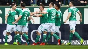 Mainz lässt sich unter Wert schlagen