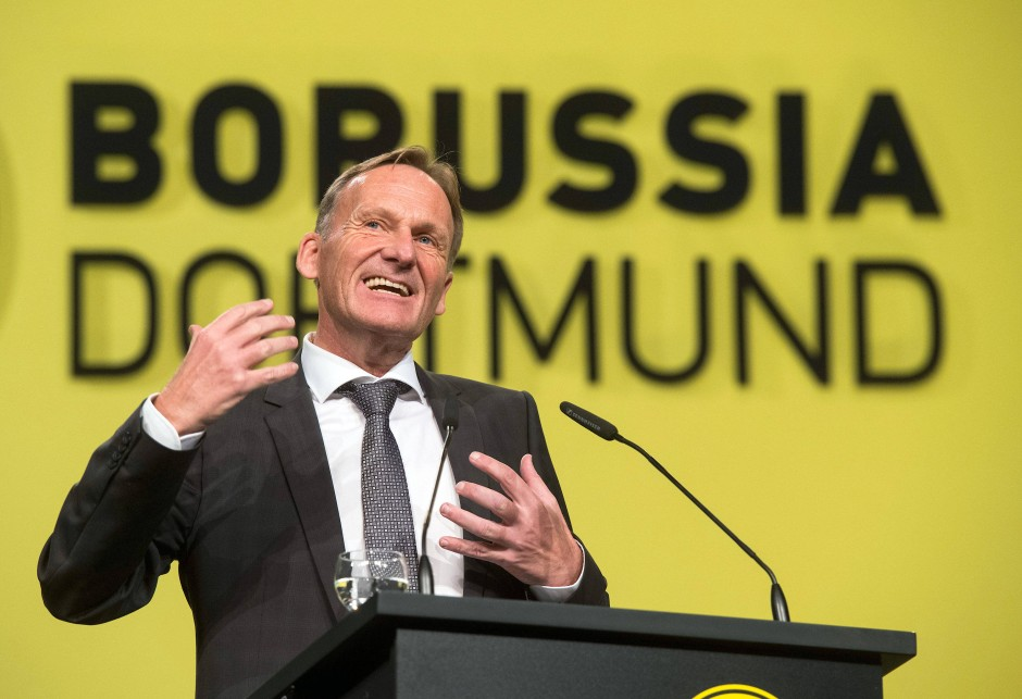 bilderstrecke zu bvb boss hans joachim watzke stichelt gegen rb leipzig bild 1 von 10 faz. Black Bedroom Furniture Sets. Home Design Ideas