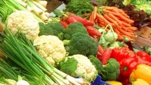 Schlemmen wie im Urlaub: die Mittelmeer-Diät