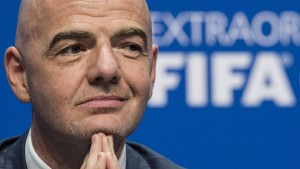 Noch schlimmer als Blatter