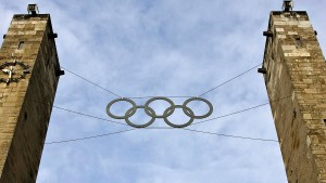 Demokratisch legitimiertes Olympiaprojekt