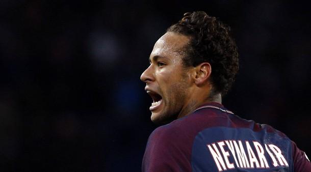 Paris Saint-Germain kannter Dijon 8:0 ab