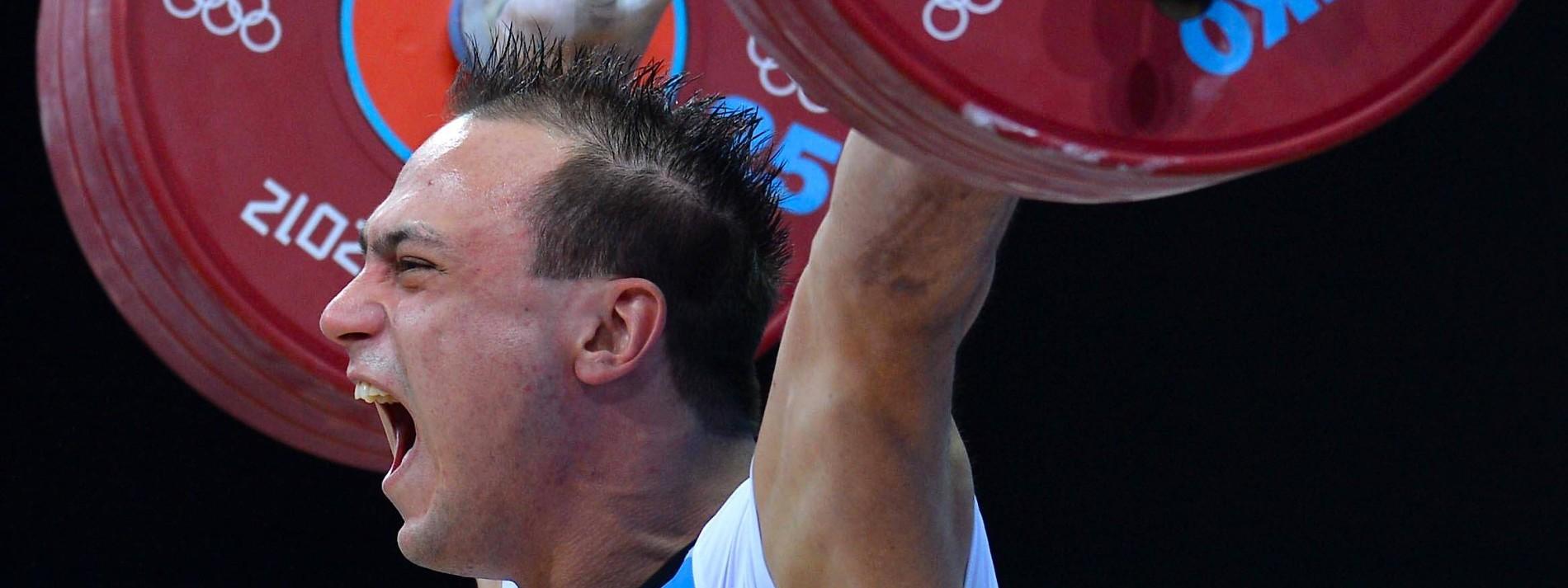 Die Galionsfigur der Doping-Farce dankt ab
