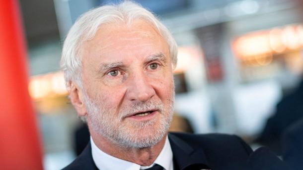 Der risikoreiche Plan von Bayer Leverkusen