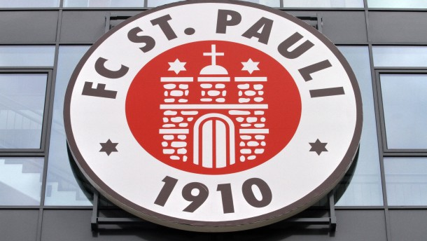fc st pauli zieht dfl antrag zur tv rechte verteilung zur ck. Black Bedroom Furniture Sets. Home Design Ideas