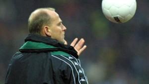 Erfolg ist Bremer und Dortmunder Konstante