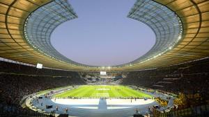 Diese 18 Stadien wollen die Fußball-EM 2024