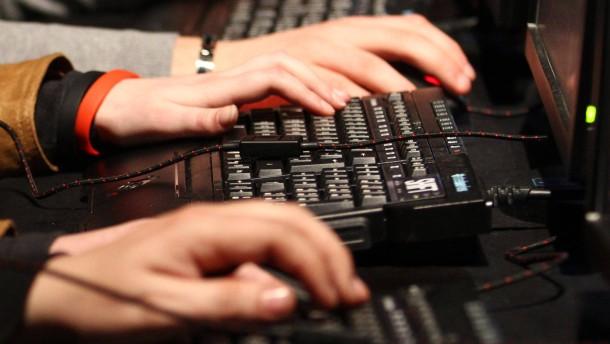 SAP stellt bis 2020 Hunderte Autisten ein
