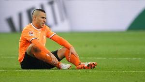 Wie steht der Islamismus zum Fußball?