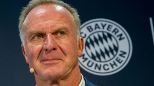 FC Bayern reagiert auf Bericht über Super League