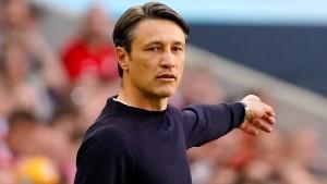 Warum für den FC Bayern so viel auf dem Spiel steht