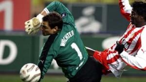 HSV unterliegt, Last-Minute-Sieg für Stuttgart, Hertha mit Nullnummer