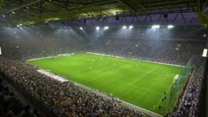 Borussia Dortmund steigert Umsatz und investiert ins Stadion