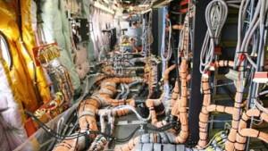 Die Flugzeugbauer von Airbus haben sich total verheddert