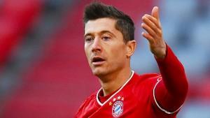 FC Bayern leistet sich erstaunlichen Patzer