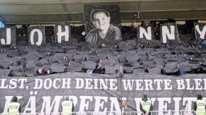 Darmstadt 98 - FC Augsburg