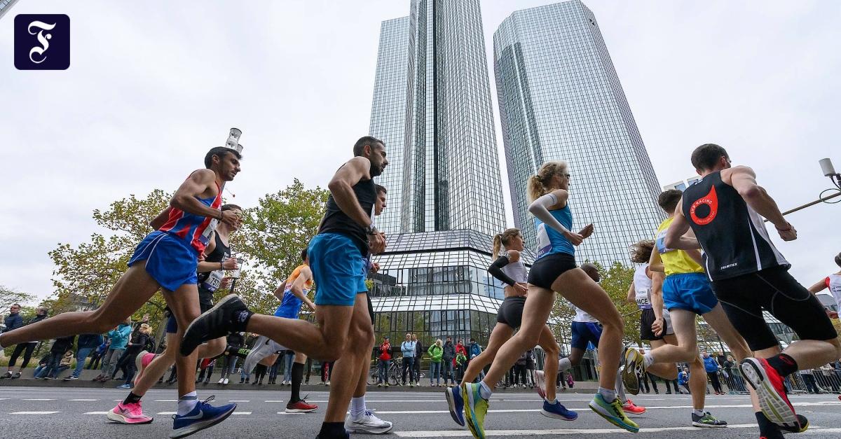 Rhein Marathon 2021