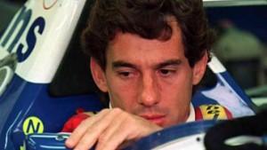 Williams muß abermals wegen Senna-Tod vor Gericht