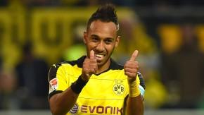 Borussia Dortmund: Aubameyangs Limit ist noch lange nicht erreicht