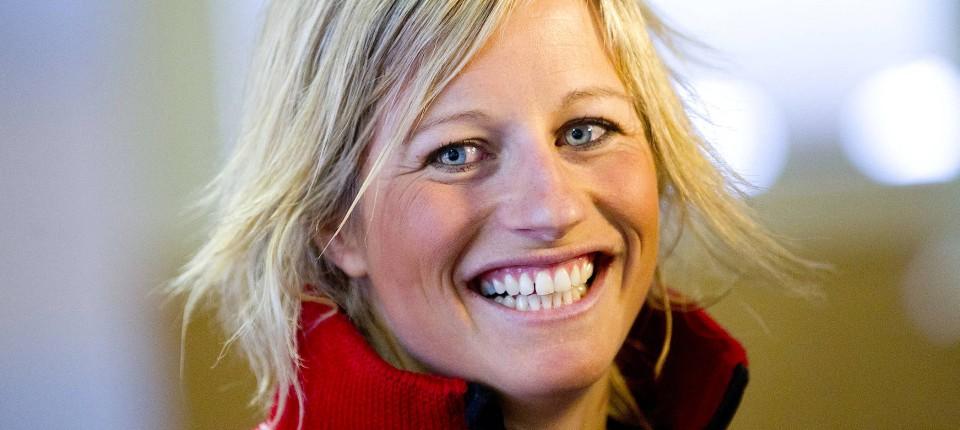 Norwegische Skilangläuferin Skofterud Tot Aufgefunden