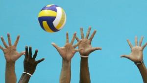 Wieder ein Italiener für die Volleyballerinnen