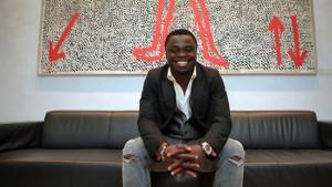 Wunsch erfüllt: Fans bekommen Asamoah