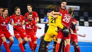 Was Deutschland vom Weltmeister lernen kann