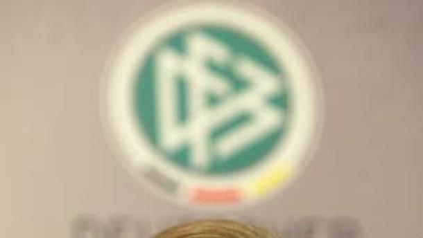 DFB sieht keine Anhaltspunkte für Flächenbrand