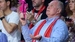 Warum künftig ein Bayern-Alleingang droht